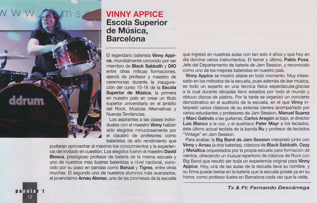 vinny appice - popular 1 (3)